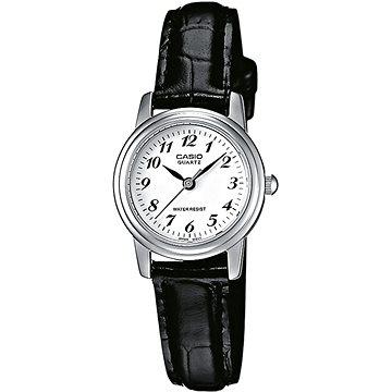 Dámské hodinky Casio LTP 1236L-7B (4971850070764)