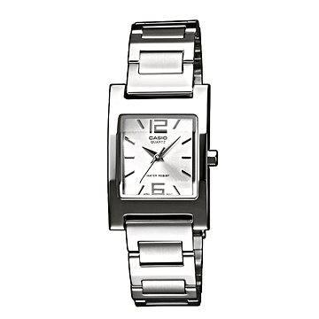 Dámské hodinky Casio LTP 1283D-7A (4971850071006)