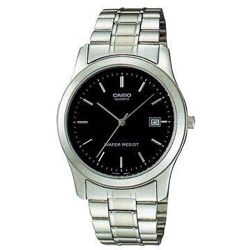 Pánské hodinky Casio MTP 1141A-1A (4971850843207)