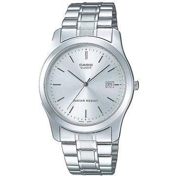 Pánské hodinky Casio MTP 1141A-7A (4971850843214)