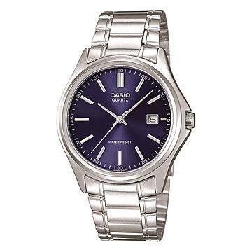 Pánské hodinky Casio MTP 1183A-2A (4971850070115)