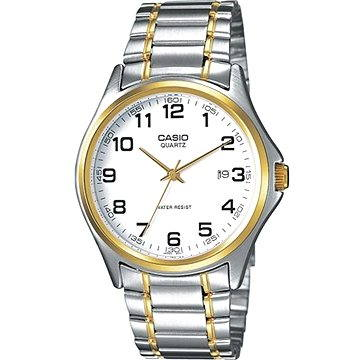 Pánské hodinky Casio MTP 1188G-7B (4971850070153)