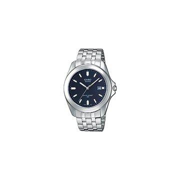 Pánské hodinky Casio MTP 1222A-2A (4971850810957)