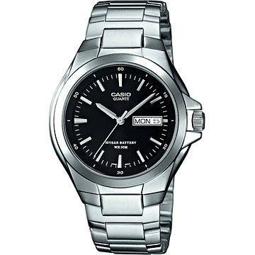 Pánské hodinky Casio MTP 1228D-1A (4971850815488)