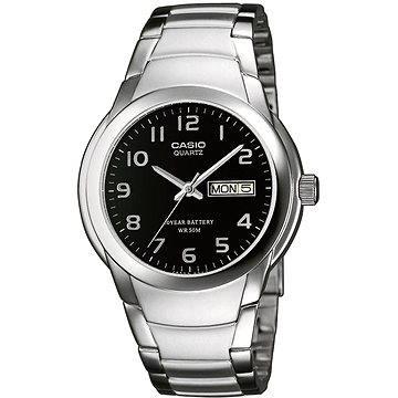 Pánské hodinky Casio MTP 1229D-1A (4971850815549)