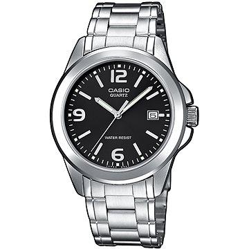 Pánské hodinky CASIO MTP 1259D-1A (4971850070191)
