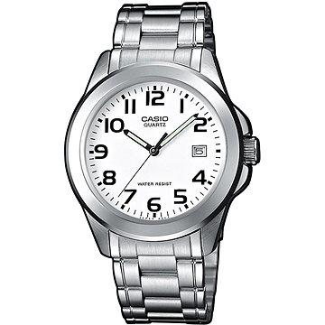Pánské hodinky Casio MTP 1259D-7B (4971850070214)