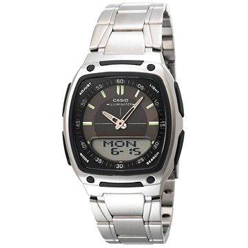 Pánské hodinky Casio AW 81D-1 (4971850437697)