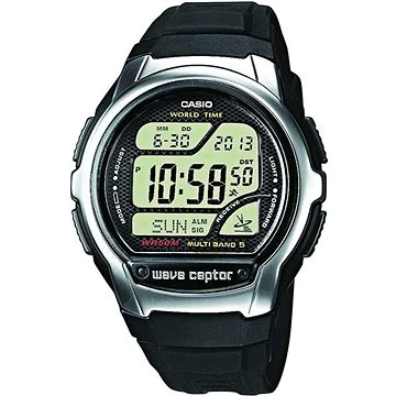 CASIO WV 58-1A (4971850867395)