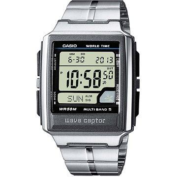 Pánské hodinky CASIO WV 59DE-1A (4971850882237)