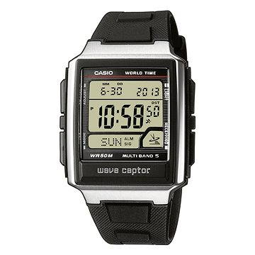 CASIO WV 59E-1A (4971850882220)