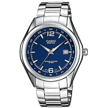 Pánské hodinky Casio EF 121D-2A (4971850816003)