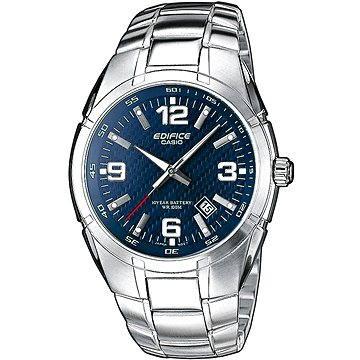 Pánské hodinky Casio EF 125D-2A (4971850866749)