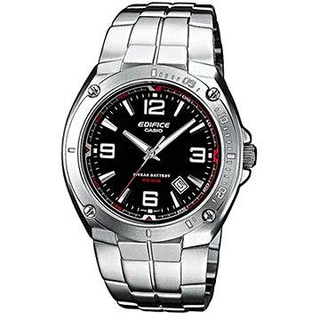 Pánské hodinky Casio EF 126D-1A (4971850874133)