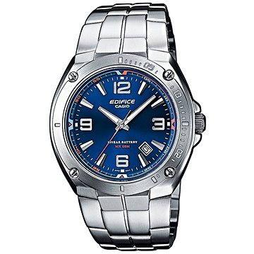 Pánské hodinky Casio EF 126D-2A (4971850874157)