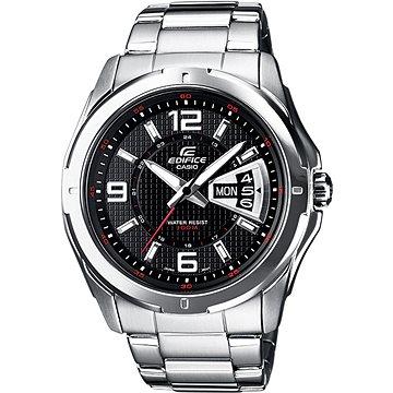 Pánské hodinky Casio EF 129D-1A (4971850436201)