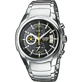Pánské hodinky Casio EDIFICE EF 512D-1A