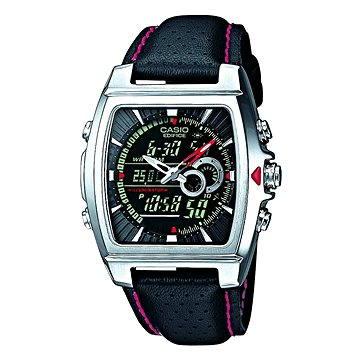 Pánské hodinky Casio EFA 120L-1A1 (4971850854029)