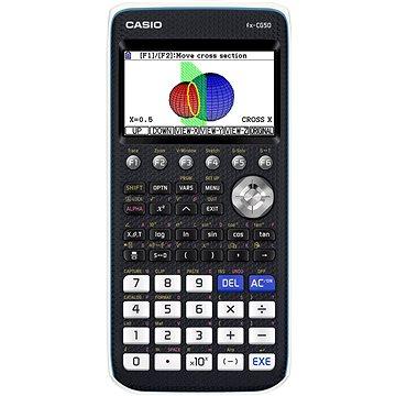 CASIO FX CG50 (45012843)