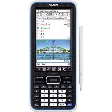 CASIO FX CP 400 CLASSPAD (45008365)