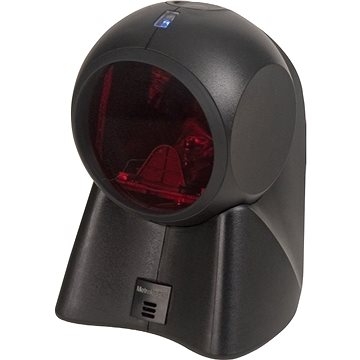 Honeywell Laser skener MS7120 Orbit černý, RS-232 (MK7120-31C41)