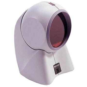 Honeywell Laser skener MS7120 Orbit, USB (MK7120-71A38)
