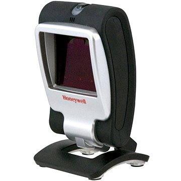 Honeywell Laser skener Genesis 7580, USB (MK7580-30B38-02-A)