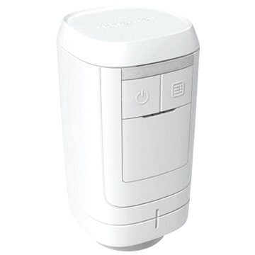 Honeywell Evohome HR91 (HY00099)
