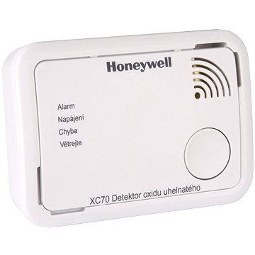 Honeywell XC70-CS (XC70-CS)