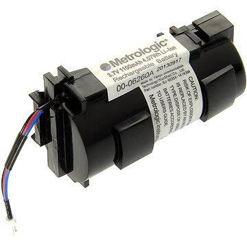 Honeywell náhradní baterie pro MK-9535 Voyager li-Ion 1100mAh (46-46870)