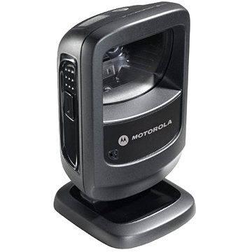 Zebra (Motorola) DS9208 (DS9208-SR4NNU21ZE)