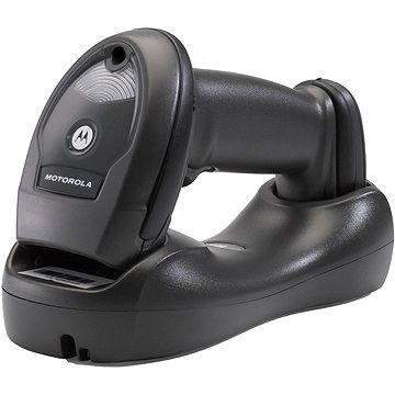 Motorola LI4278 (LI4278-TRBU0100ZER)