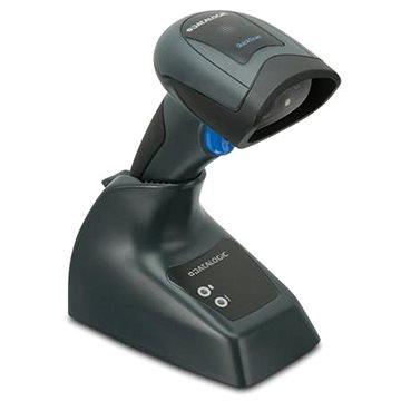 Datalogic QM2131 QuickScan Mobile USB KIT (QM2131-BK-433K1)