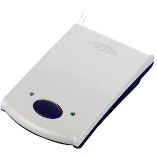 GIGA PCR-330M (PCR330M-00)