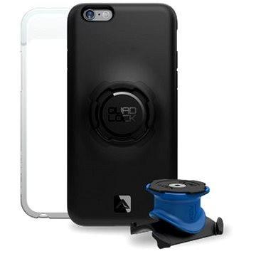 Quad Lock Bike Mount Kit iPhone 6/ 6S (QLK-BKE-IP6)