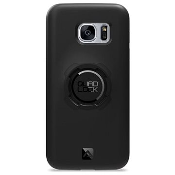 Quad Lock Case pro Samsung Galaxy S7 Edge (QLC-S7E)