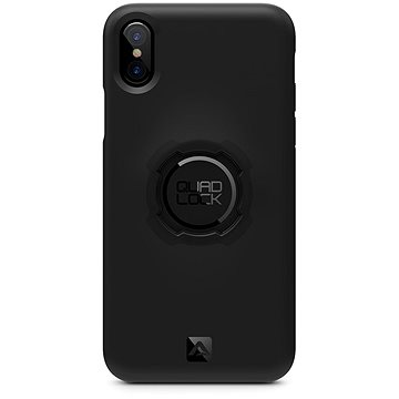 Quad Lock Case iPhone X (QLC-IPX)