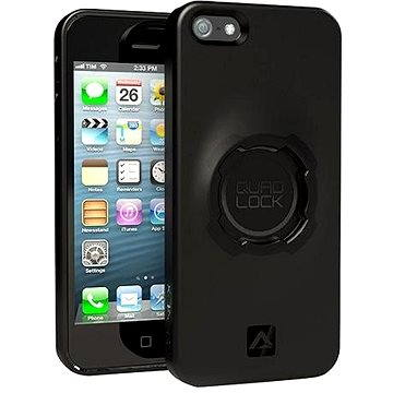 Quad Lock Case iPhone 5/5S/5SE (QLC-IP5-B)