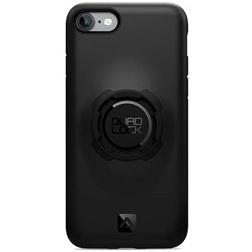 Quad Lock Case iPhone 7/8 (QLC-IP7-B)