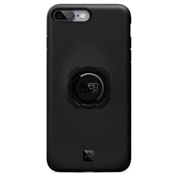 Quad Lock Case iPhone 7 Plus/8 Plus (QLC-I7PLUS)