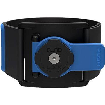 Quad Lock Sports Armband (QLM-ARM)