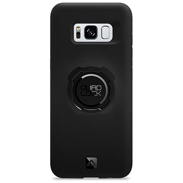 Quad Lock Case Galaxy S8 (QLC-GS8)