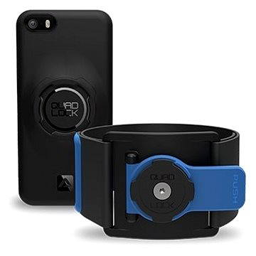 Quad Lock Run Kit iPhone 6/ 6S (QLK-ARM-IP6)