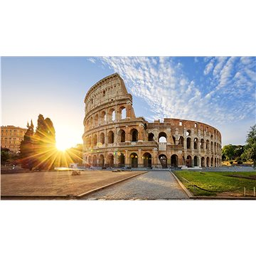 Online kurz italštiny s profesionálním lektorem.