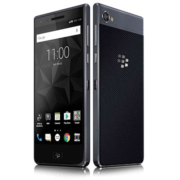 BlackBerry Motion (PRD-63737-009)