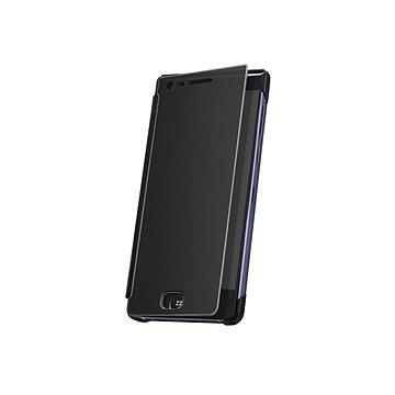 Blackberry PRIVACY Motion Black (PFD100-3AALEU1)