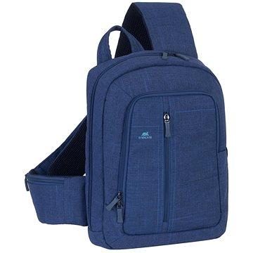 """RIVA CASE 7529 13.3"""", modrý (7529BU)"""
