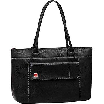 """RIVA CASE 8991 15,6"""", černá (8991B)"""