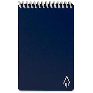 ROCKETBOOK Everlast Mini tmavě modrý (103/TMA)