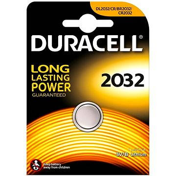 Duracell CR2032 (10PP040005)